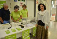 Noves urnes digitals per a votar en DecidimVLC