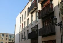 València quiere regular el precio del alquiler como lo ha hecho Berlín