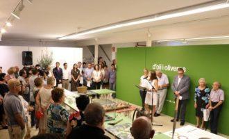 Torrent inicia la Setmana de l'AgriCultura