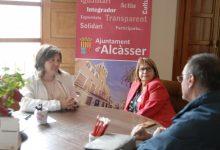 Més de cent municipis valencians han millorat la seua liquiditat