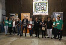 L'Agrupació de Penyes anuncia canvis importants en el futur de la Ruta de la Tapa