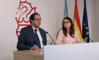 La igualtat serà l'eix principal de les mesures socials en la Llei d'Acompanyament de 2019