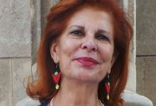 La UV rinde homenaje a Carmen Alborch este miércoles