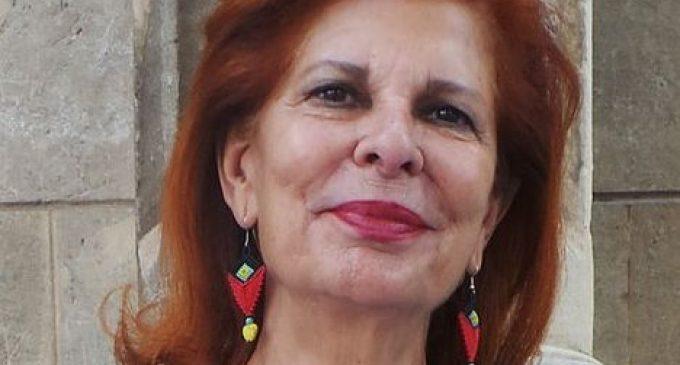 La UV ret homenatge a Carmen Alborch aquest dimecres