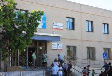Burjassot facilitarà un vehicle per a les actuacions mèdiques d'urgència
