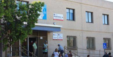 Los servicios municipales de deportes en la atención primaria, nueva herramienta de salud pública