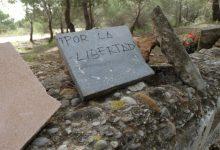 La nueva ley de Memoria es la derrota del franquismo