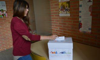 Aldaia rep 600 propostes en la segona enquesta de participació ciutadana