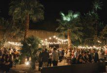Gastronomia i cultura de la mà en Convent Carmen, el nou local d'oci cultural