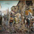 Jaume I: la fi d'una conquesta i l'inici d'un Regne