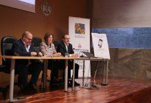 València acull la jornada 'Les ludopaties irrompen en el tractament de les addiccions'