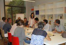 El projecte europeu MAtchUP proposa millorar l'eficiència dels servicis públics
