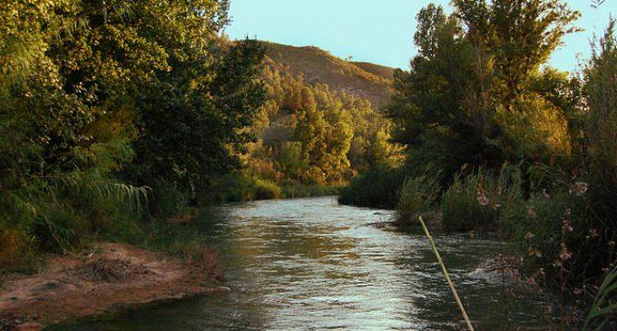11 municipios valencianos aspiran a ser patrimonio natural de la UNESCO