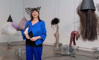 Principals reaccions a la mort de Carmen Alborch