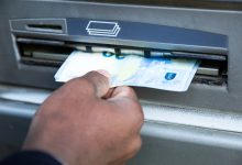 La Generalitat licita el contracte per a instal·lar caixers automàtics en 120 municipis i pedanies sense aquest servei