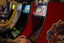 Celebrity Crackdown: L'últim en legislació sobre els jocs d'atzar