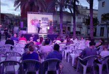 'Cultura als Pobles' acull multitud d'activitats aquest cap de setmana