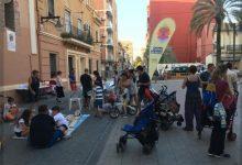 Cultura als barris llega a 7 barrios con actividades gratuitas