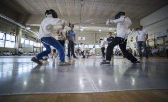 Los juegos deportivos municipales preparan su nueva temporada