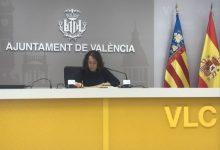 """Glòria Tello: """"La Casa-Museu Blasco Ibáñez està sent totalment remodelada i actualitzada"""""""