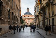 EUPV demanda concreció i fets per a començar a cobrar l'IBI a l'Església