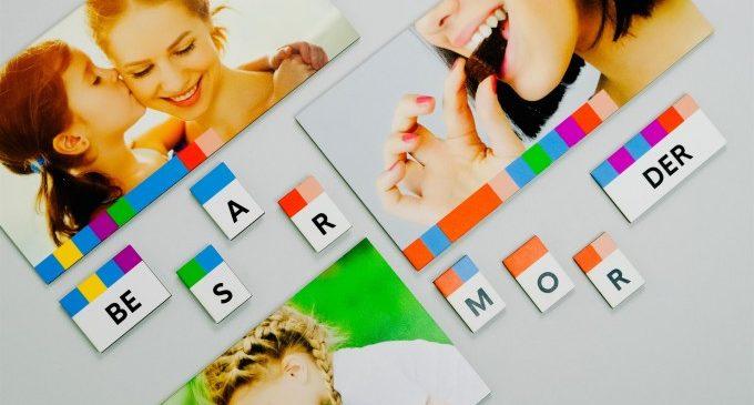 Una pacient de dany cerebral adquirit crea un joc per a pal·liar les seqüeles