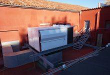 L'Ajuntament de València assumeix la gestió del mercat del Cabanyal