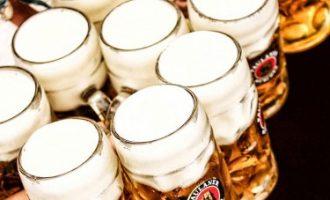 Montcada cancel·la la celebració de l'Oktoberfest
