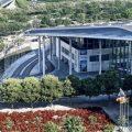 """Arranca 'Being One Forum València', el """"major congrés de creixement personal i 'mindfulness'"""" d'Europa"""