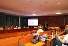 Torrent treballa en un Pla Estratègic d'Impuls i Modernització del Teixit Comercial de la ciutat