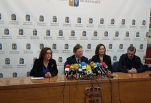 """Puig anuncia que el Consell adoptará medidas """"inmediatas"""" para apoyar a ayuntamientos y sectores afectados"""
