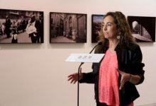 Carolina Punset abandona Ciutadans per convertir-se en la