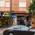 L'ocàs del videoclub a València: com sobreviure a Netflix i a l'era digital
