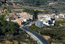 El nombre d'accidents amb víctimes en carretera descendeix un 13%