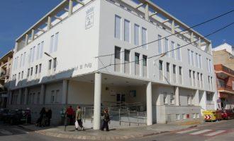 El Centro de Salud de El Puig de Santa María incorpora una nueva plaza de médico