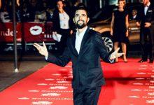 Ribó ofereix el Palau de la Música a Dani Mateo i ell s'ofereix a fer-ho gratis