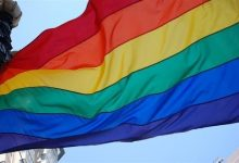 L'Ajuntament reivindica la diversitat amb motiu de l'Orgull LGTB+