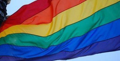 Orgull LGTB+ 2020: el col·lectiu i la lluita incansable