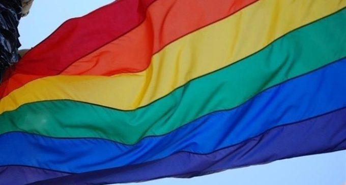 Entra en vigor la Llei LGTBI que garanteix la igualtat real i efectiva d'aquest col·lectiu