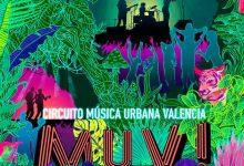 El festival MUV! arranca la seua quarta edició
