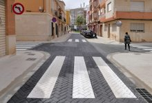 Nous brots a l'Horta Nord: Alboraia, Quart de Poblet i Paterna