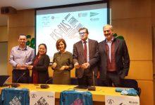 Valencia acogerá la carrera 'Pas Ras al Port' el 16 de diciembre