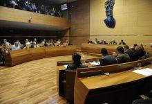 La Diputació aprova una declaració institucional per recolzar les candidatures de 'Ciutats Musicals de la UNESCO' de Llíria i Bunyol