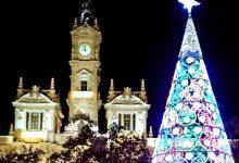 L'esperit nadalenc s'estendrà a més barris valencians