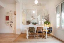 L'Olivereta lidera el ránking de barrios españoles de moda este otoño, según Airbnb