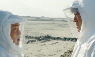 La Cabina encara el seu primer cap de setmana de projeccions amb vuit pel·lícules de Secció Oficial