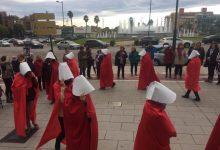 El debat dels 'ventres de lloguer' esclata a València