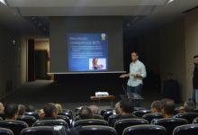 Aldaia s'adhereix a la xarxa de municipis  cardioprotegits amb la incorporació de desfibriladors