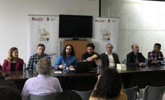 El Gallet, la primera moneda social valenciana que recupera el bescanvi