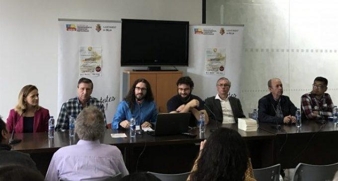 El Gallet, la primera moneda social valenciana que recupera el trueque